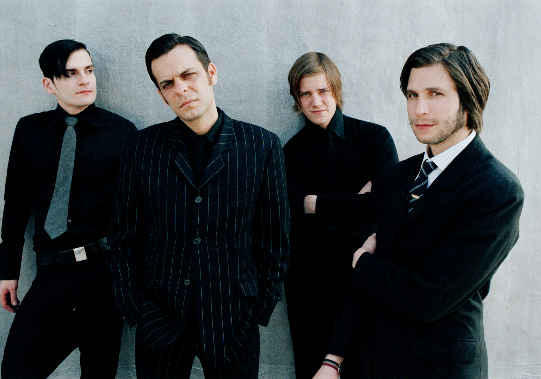 interpol - photo #22