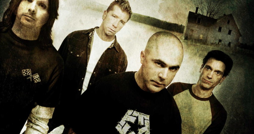 Staind: Top 10 Songs