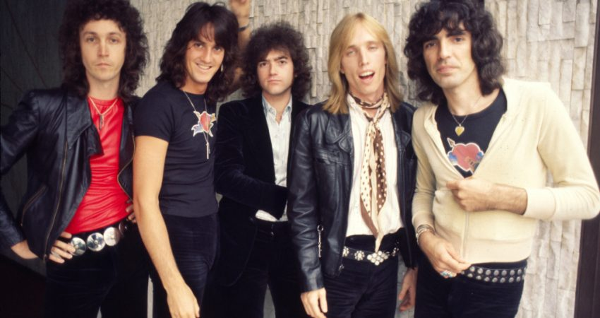 Tom Petty and the Heartbreakers: Top 10 Songs