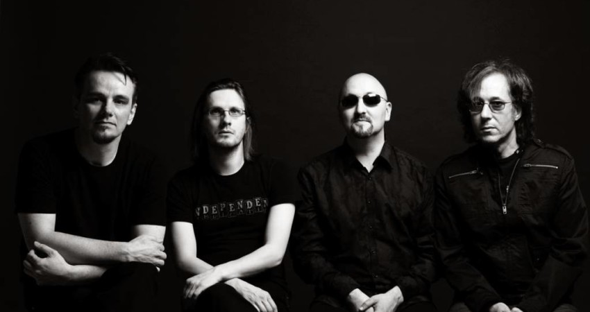Porcupine Tree: Top 10 Songs