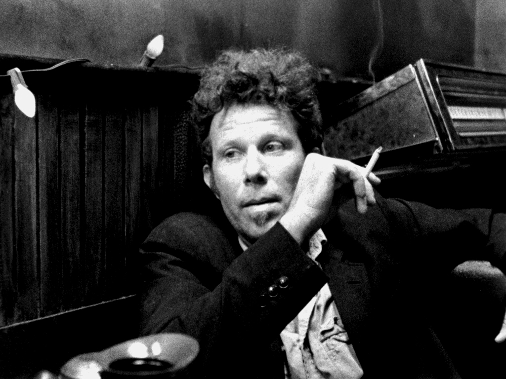 Tom waits top 15 songs project revolver stopboris Images