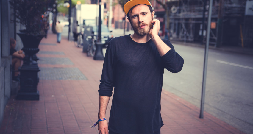 James Vincent McMorrow: Top 5 Songs