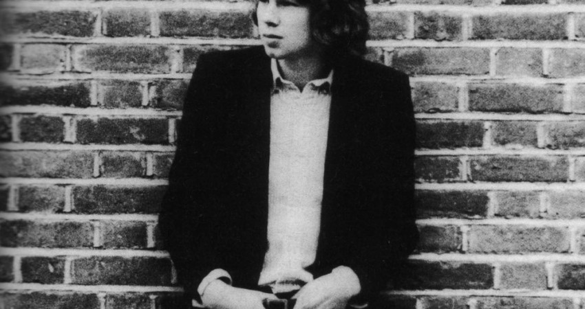 Nick Drake: Top 10 Songs
