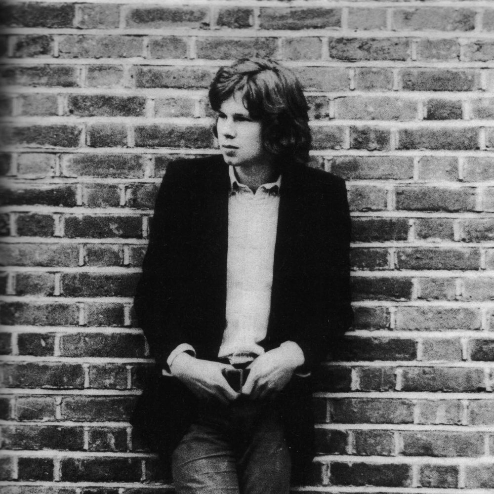 Nick Drake: Top 10 Songs - Project Revolver