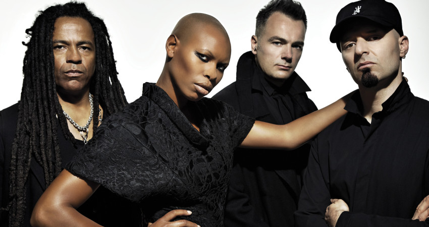 Skunk Anansie: Top 15 Songs