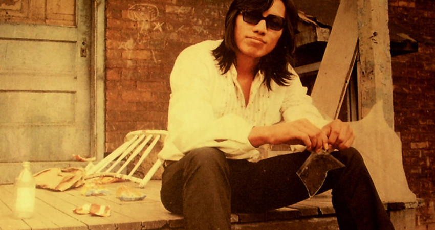 Rodriguez: Top 10 Songs