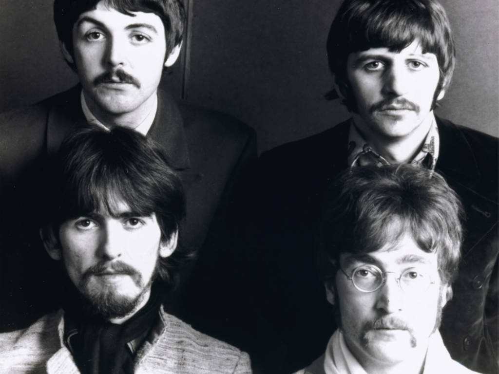 Top 10 Less Famous Beatles Songs