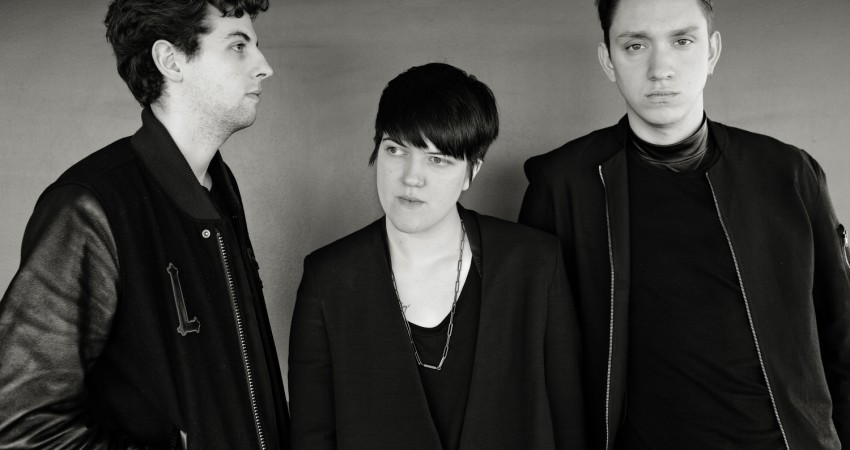 The xx: Top 10 Songs