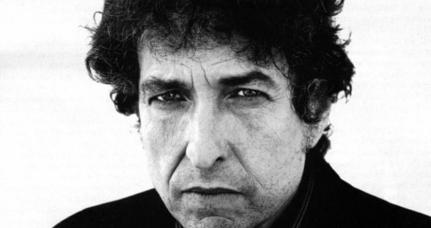 Top 15 Bob Dylan Cover Songs