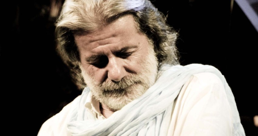 Marcel Khalife: Top 15 Songs