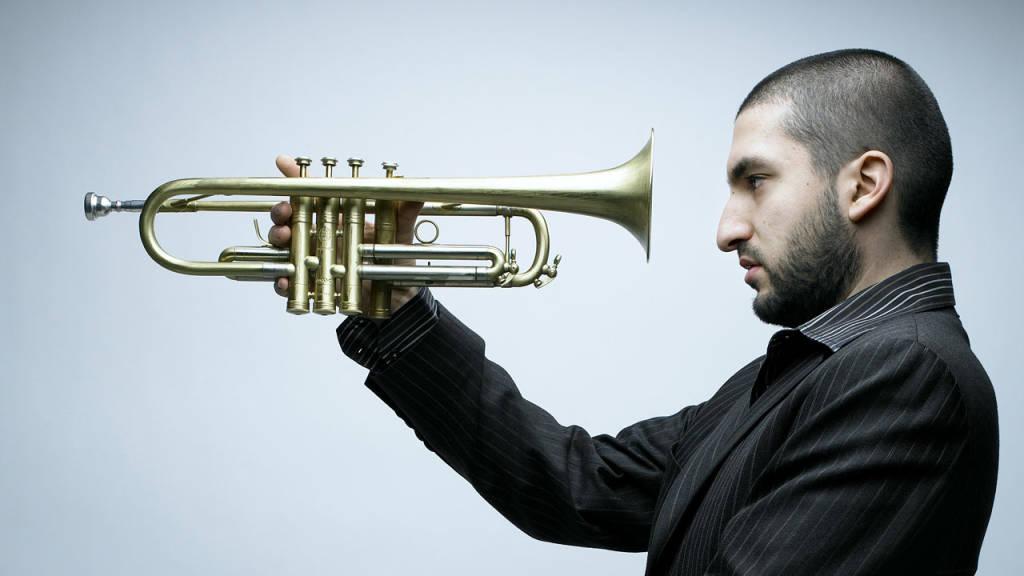 Ibrahim Maalouf: Top 10 Songs - Project Revolver