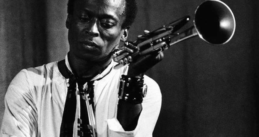 Miles Davis: Top 15 Songs