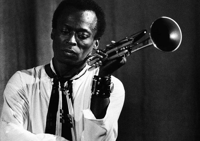 Miles Davis: Top 15 Songs