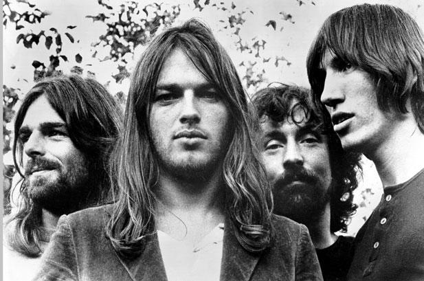 Pink Floyd: Top 15 Underrated Songs