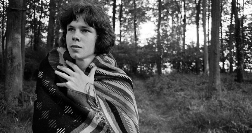 Nick Drake: Top 5 Songs