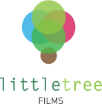 Little Tree Films