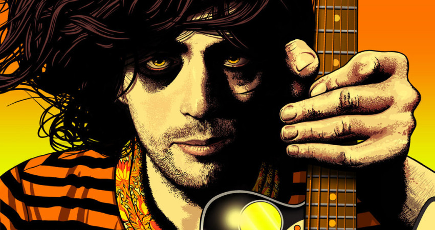 Top 10 Pink Floyd Songs Written by Syd Barrett