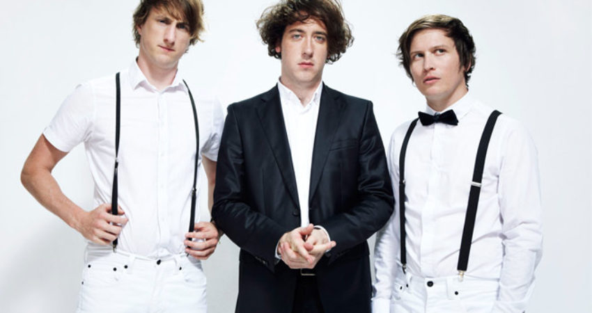 The Wombats: Top 10 Songs
