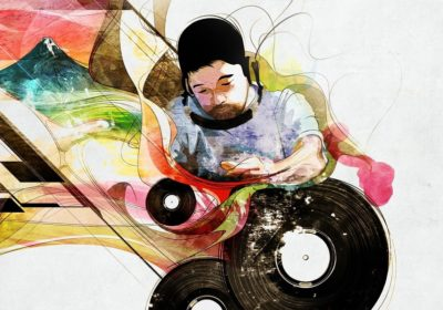 16 Essential Nujabes Songs
