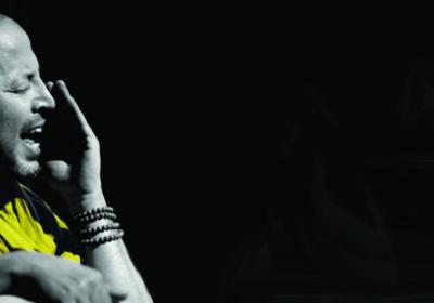 Dhafer Youssef: Luminary of Jazz and Spirit