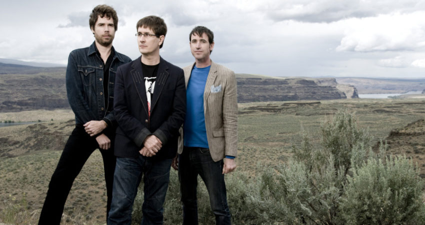 The Mountain Goats: Top 10 Songs