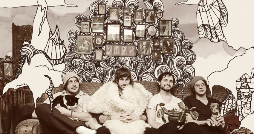 Portugal. The Man: Top 10 Songs