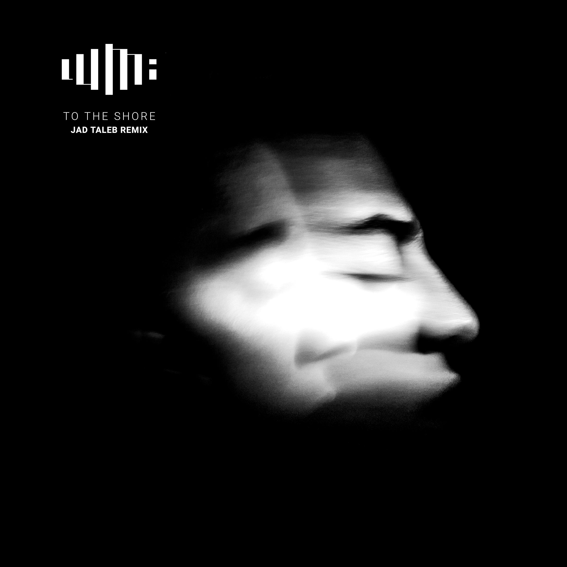 Exclusive Premiere: Lumi – To the Shore (Jad Taleb Remix)