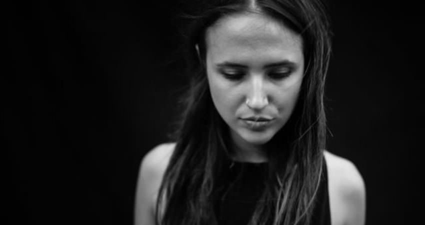 Extraordinary Female DJs to Keep on Your Map [Part II]