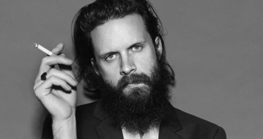 Father John Misty: Top 10 Songs