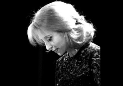 15 Essential Fairuz Songs To Add To Your Playlist