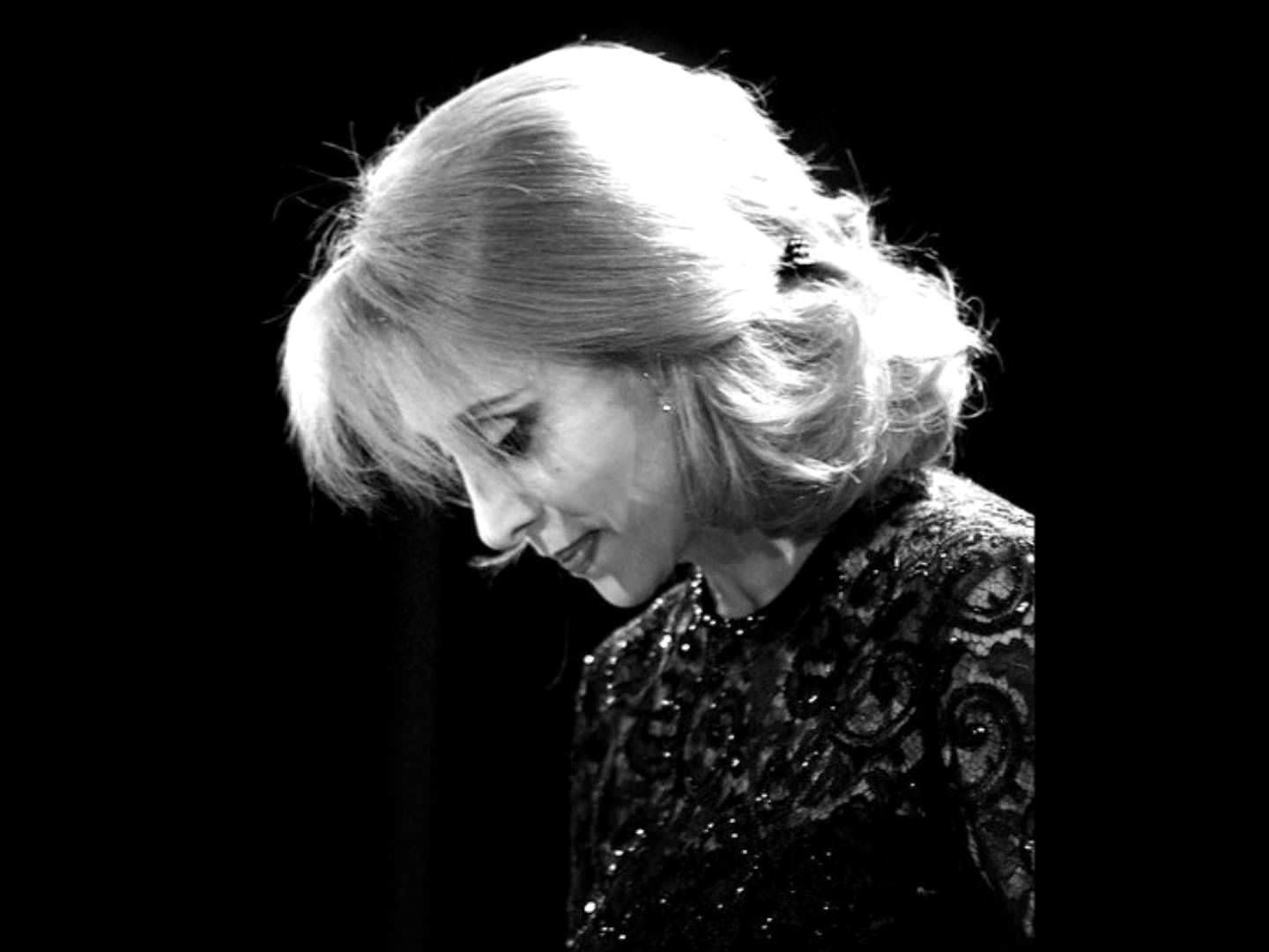 Fairouz Songs with regard to 15 essential fairuz songs to add to your playlist - project revolver