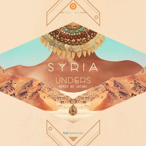 SYRIA_HJ_03