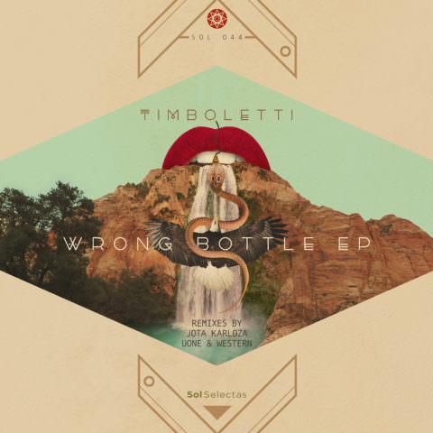 TIMBOLETTI_HJ_01