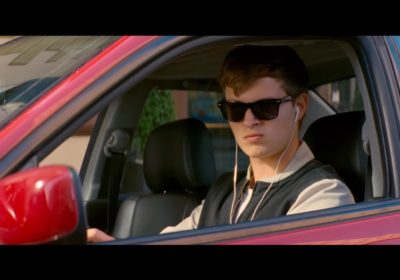 10 Tracks that Make Baby Driver a Kickass Movie