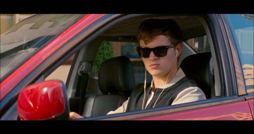 10 Tracks that Make Baby Driver a Kickass Movie