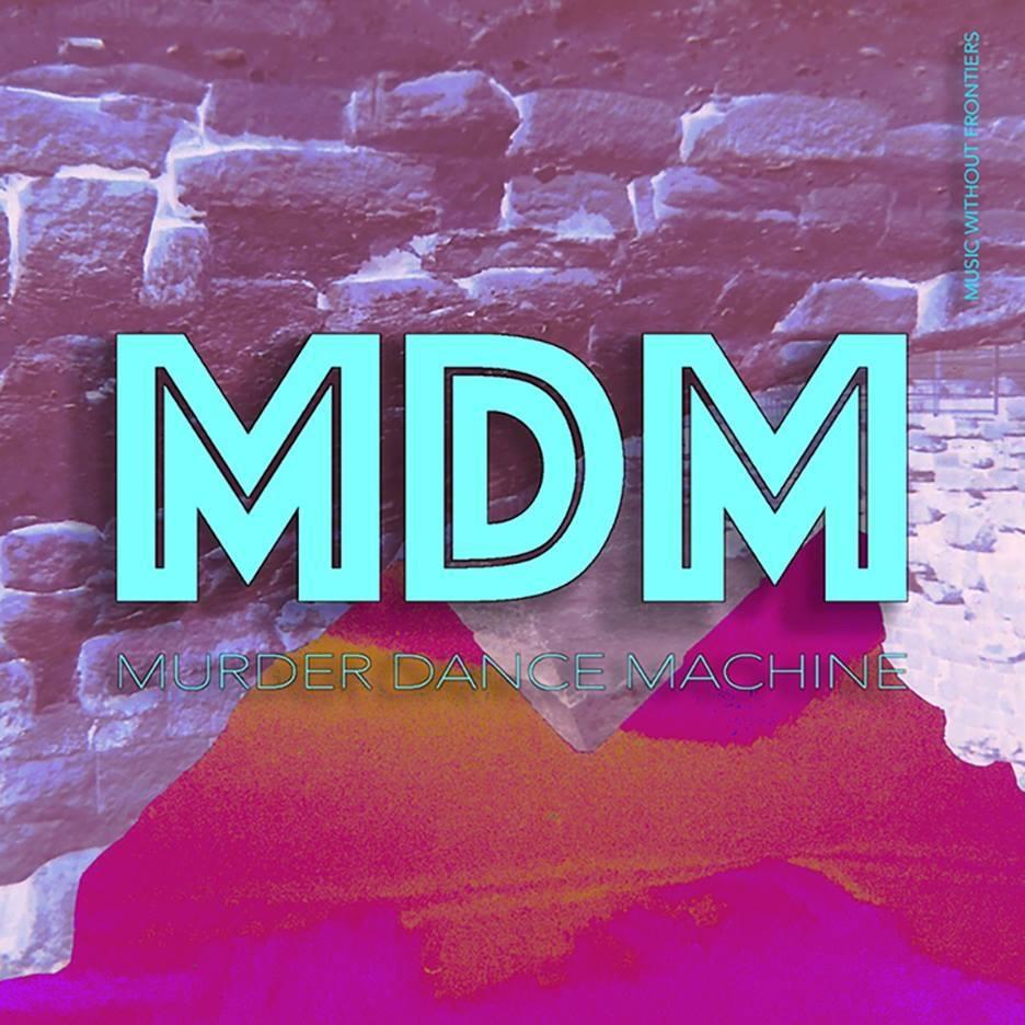 10 Tracks That Shaped The MDM (Murder Dance Machine) Sound
