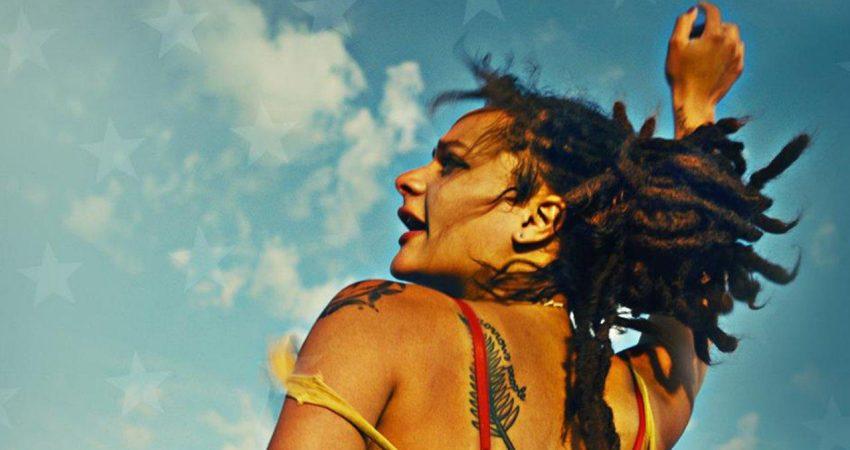 The Delorian Tapes – Island Matrimony [Podcast]