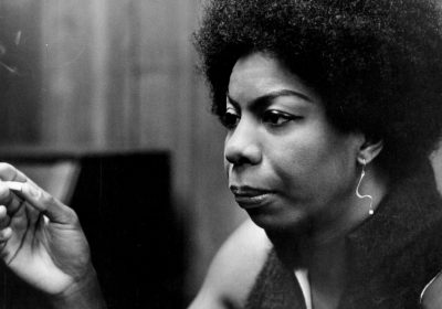 Top 10 Covers By Nina Simone