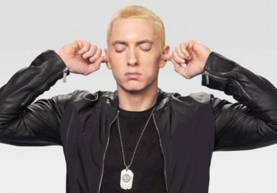 Eminem: Top 10 Songs