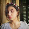 Nour Sharif